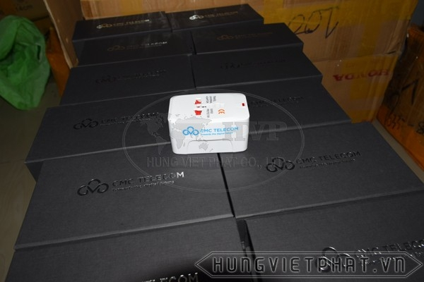 adapter--cmc-telecom-1-1502791816.jpg