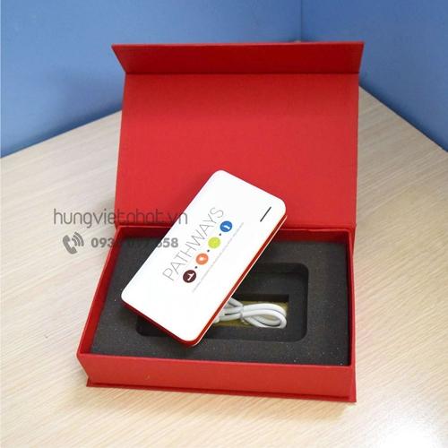 pin-sac-du-phong-vo-nhua-in-logo-pnv-0042-1586160893.jpg