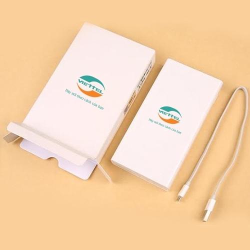 pin-sac-du-phong-vo-nhua-in-logo-pnv-0082-1586162294.jpg