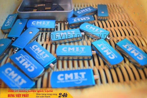 qua-tang-USB-in-khac-logo-12-1468035451.jpg