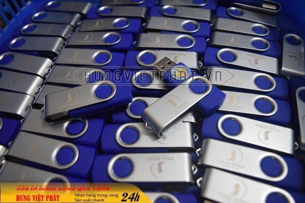 qua-tang-USB-in-khac-logo-19-1468035454.jpg