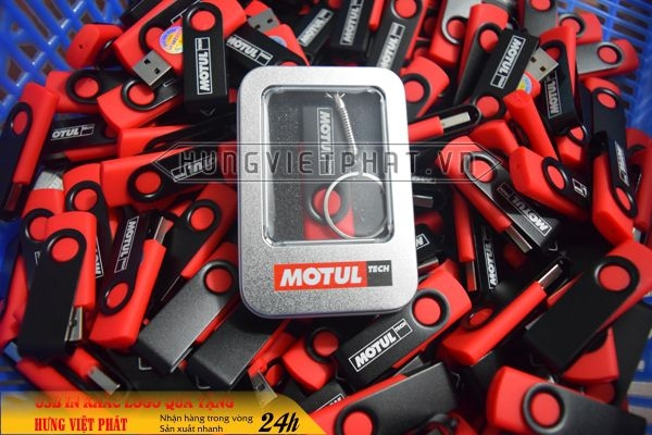 qua-tang-USB-in-khac-logo-22-1468035456.jpg