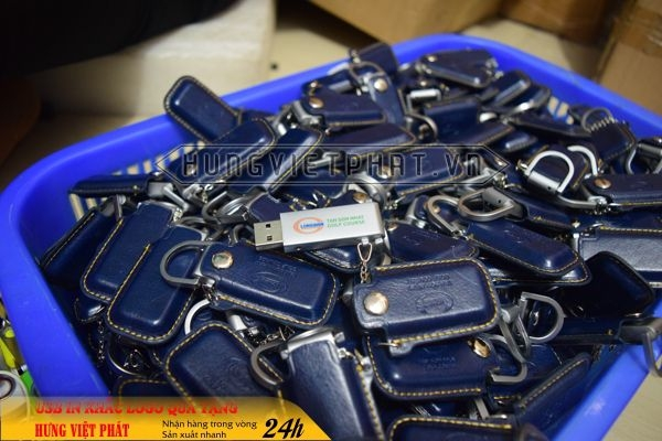qua-tang-USB-in-khac-logo-4-1468035448.jpg