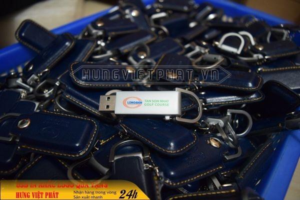 qua-tang-USB-in-khac-logo-5-1468035448.jpg