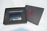 GSV 010 - Giftset Bút - Hộp NameCard