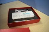 GSV 011 - Giftset Bút - Pin Sạc Dự Phòng