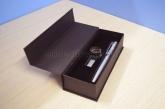 GSV 015 - Giftset Bút - USB