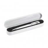 UHV 014 - Hộp Thiết Bút USB