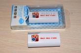 HPF 005 - Hộp Pin Sạc PDV 005 Miễn Phí