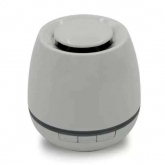 LBV 004 - Loa Bluetooth