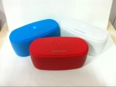 LBV 022 - Loa Bluetooth