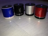 LBV 028 - Loa Bluetooth