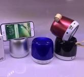 LBV 006 - Loa Bluetooth