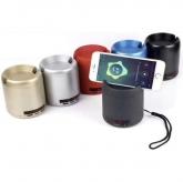 LBV 011 - Loa Bluetooth