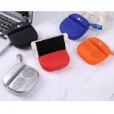 LBV 014 - Loa Bluetooth