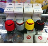 LBV 025 - Loa Bluetooth