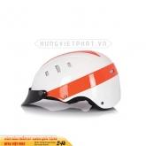 NBV 022 - Nón Bảo Hiểm
