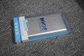 HPF 019 - Hộp Pin Sạc PDV 019 Miễn Phí