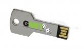 UCV 001 - USB Chia Khoa Key Printed