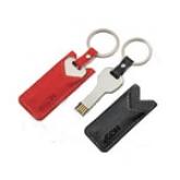 UDV 016 - USB Vỏ Da