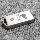 UKV 021 - USB Kim Loại