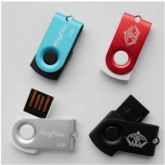 UMV 005 - USB Mini