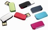 UMV 020 - USB Mini Nhựa