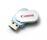 UMV 022 - USB Mini Xoay