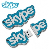 UNN 009 - USB Ngành Nghề