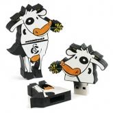 UNN 010 - USB Ngành Nghề