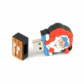 UNN 012 - USB Ngành Nghề