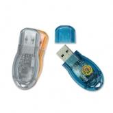 UNV 012 - USB Vỏ Nhựa