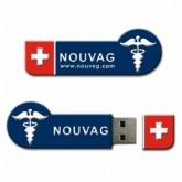 UNN 016 - USB Ngành Nghề