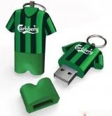 UNN 021 - USB Ngành Nghề