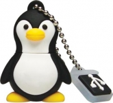 UNN 024 - USB Ngành Nghề