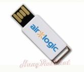 UNV 024 - USB Vỏ Nhựa