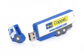 UNN 027 - USB Ngành Nghề