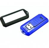 UKV 050 - USB Kim Loại