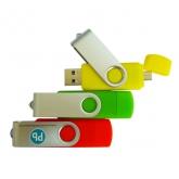 UOV 001 - USB OTG