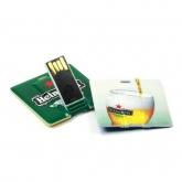 UTV 003 - USB Card Hình Vuông