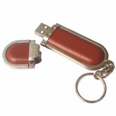 UDV 004 - USB Vỏ Da