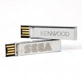 UKV 027 - USB Kim Loại