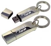UKV 003 - USB Kim Loại