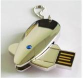 UKV 032 - USB Kim Loại