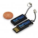 UMV 019 - USB Mini Nhựa