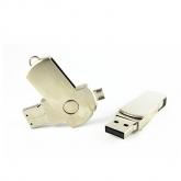 UOV 002 - USB OTG