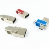 UOV 004 - USB OTG