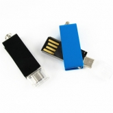 UOV 007 - USB OTG