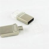 UOV 008 - USB OTG
