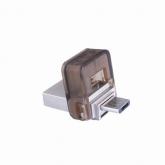 UOV 011 - USB OTG